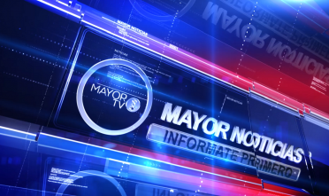 1200x690 MAYOR TV