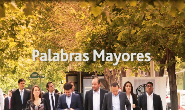 1200x690 palabras mayores